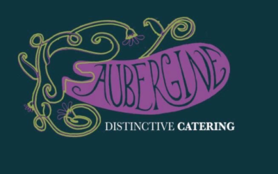 Aubergine Distinctive Catering