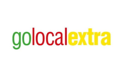 GO LOCAL EXTRA